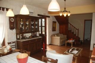 amaryllis alegria villas room