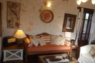 amaryllis alegria villas sofa