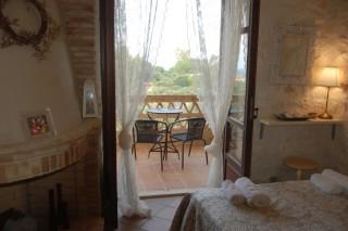 rodanthi alegria villas veranda