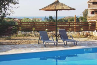villas-with-pool-zante