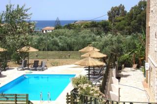 villas-zakynthos