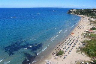 zakynthos alegria villas beach-01