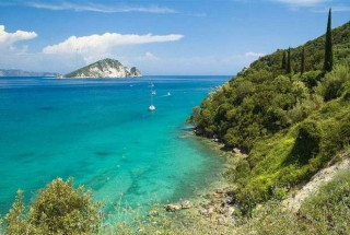 zakynthos alegria villas beach-02