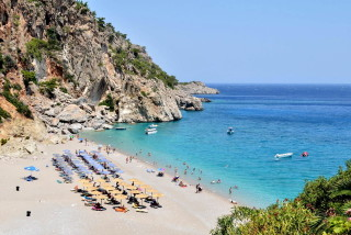 zakynthos alegria villas beach-03