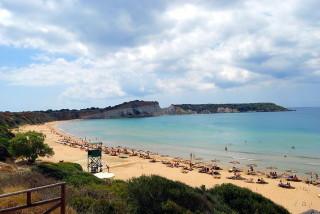 zakynthos alegria villas beach-04