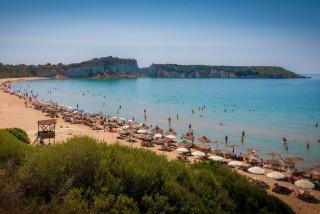 zakynthos alegria villas beach-05