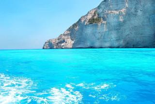 zakynthos alegria villas beach-06