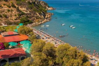 zakynthos alegria villas beach-07