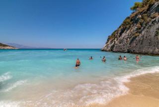 zakynthos alegria villas beach-08