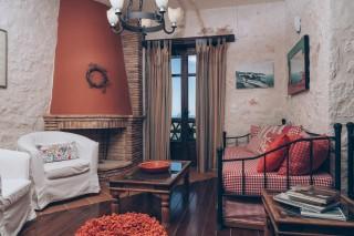 alegria villas interior - 07