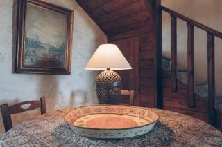 alegria villas interior - 15