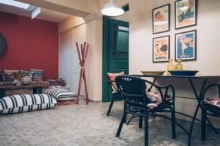 alegria villas interior - 31