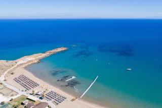 zakynthos island alegria villas beach